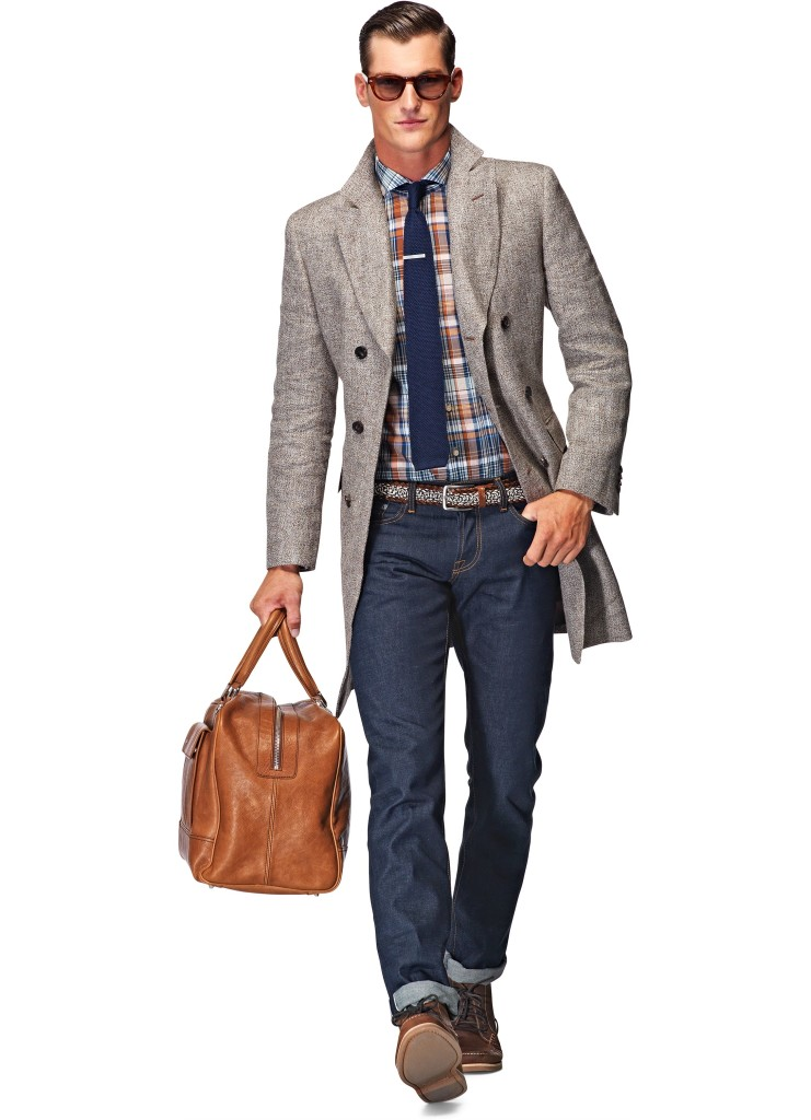 Coats_Light_Brown_Coat_J271_Suitsupply_Online_Store_1 (1)