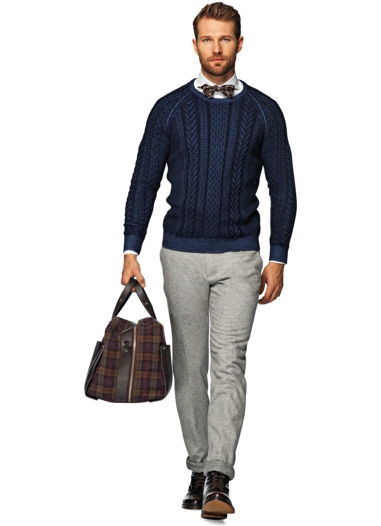 Knitwear__Sw444_Suitsupply_Online_Store_1