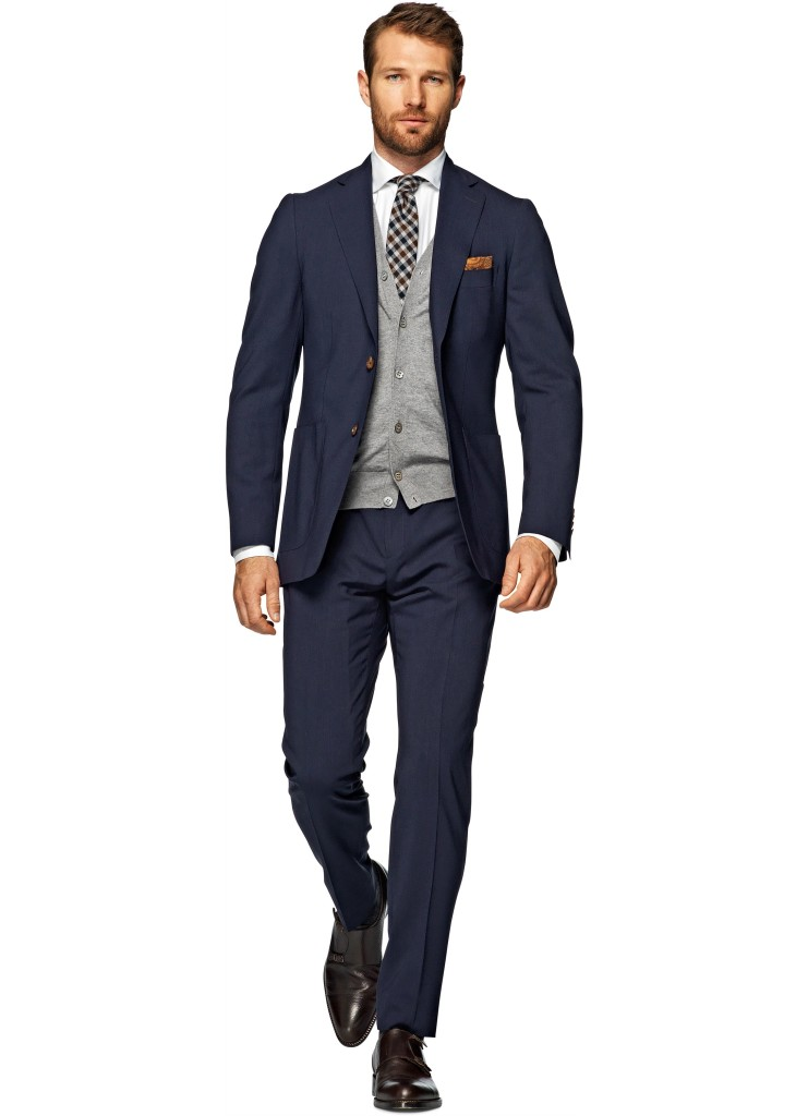 Suits_Blue_Plain_Havana_P3867_Suitsupply_Online_Store_1