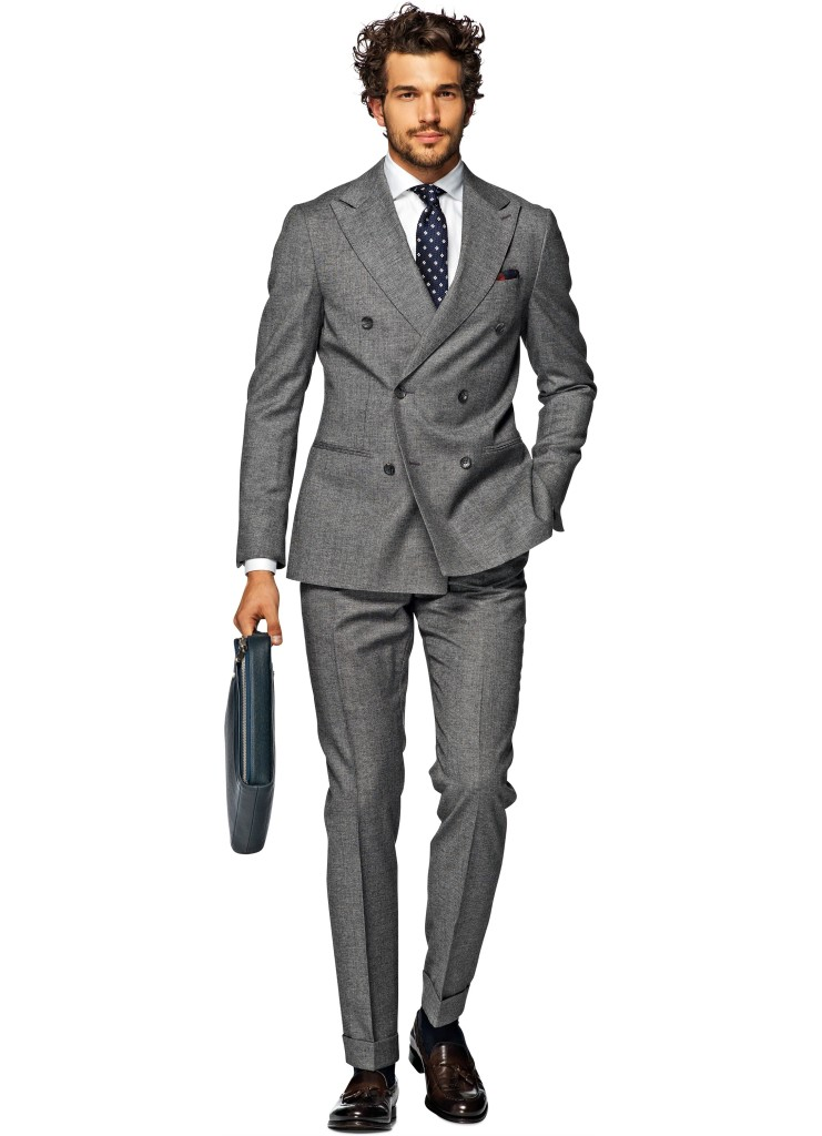 Suits_Grey_Plain_Soho_P3688_Suitsupply_Online_Store_1 (2)