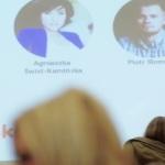 Startups Going Global
