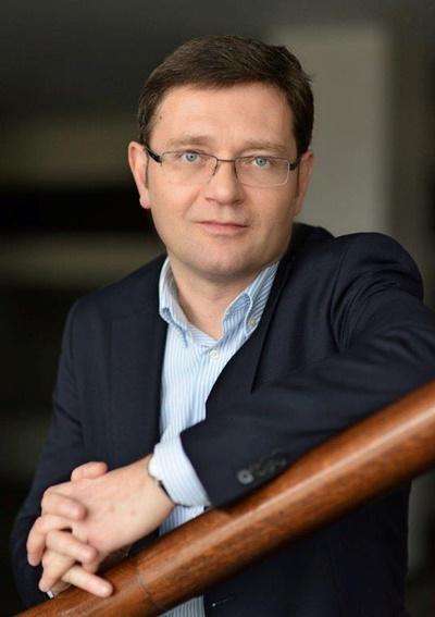 Maciej Figas