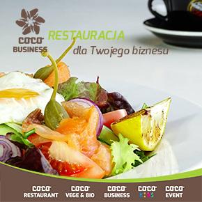 Coco Cafe Club&Restaurant