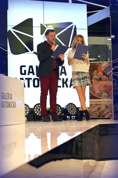 Katowice Fashion Week