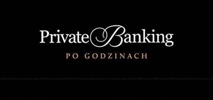 Private Banking