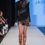 Kolekcja Jacob5