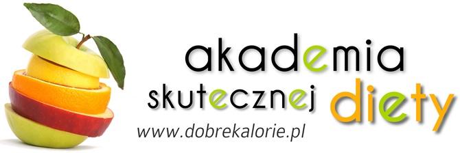 nowe_logo_big-0