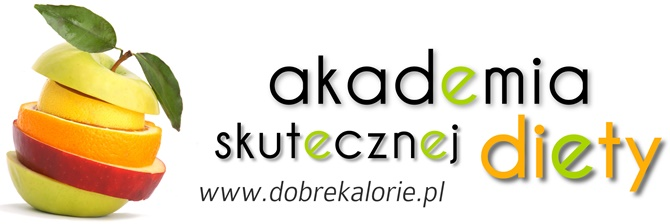 http://szkolameskiegostylu.pl/blog/wp-content/uploads/2015/11/nowe_logo_big-0.jpg