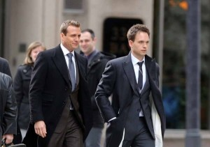 suits-television-11042013-lead01-600x450