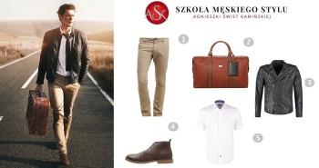 stylizacja męska walizka1