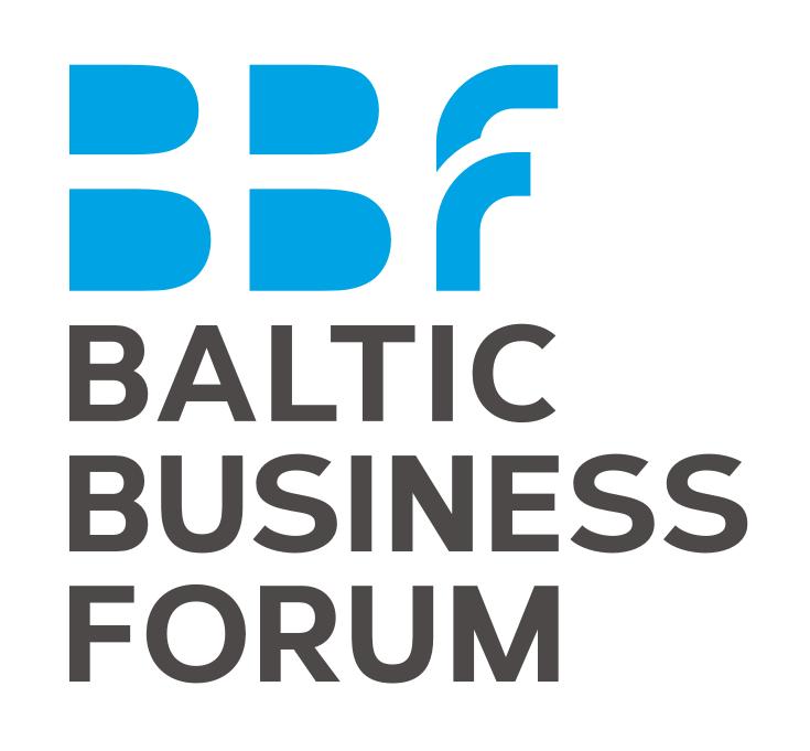 BBF-logo-podstawowe_1