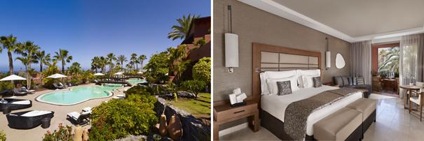 gran-hotel-bahia-del-duque