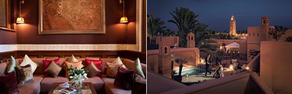 marrakesz-royal-mansour