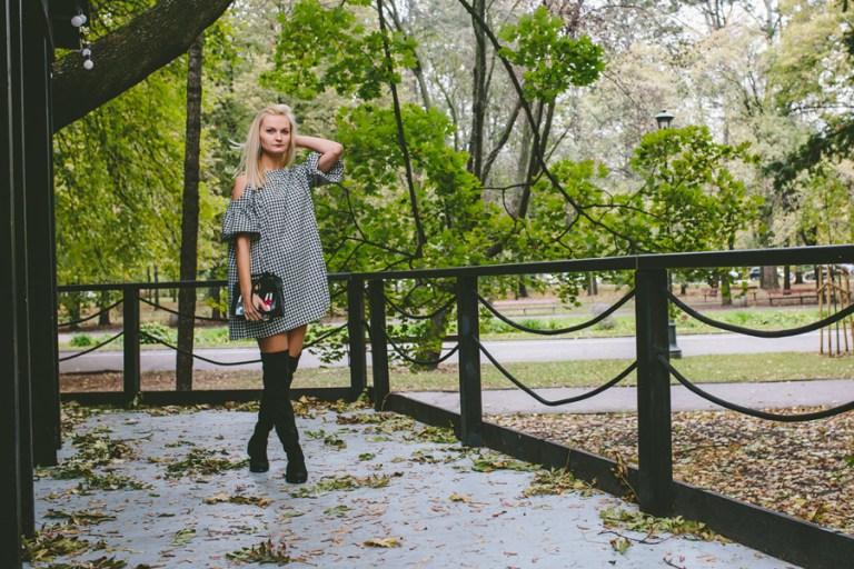 sylwia-blog-18-10-2016-41