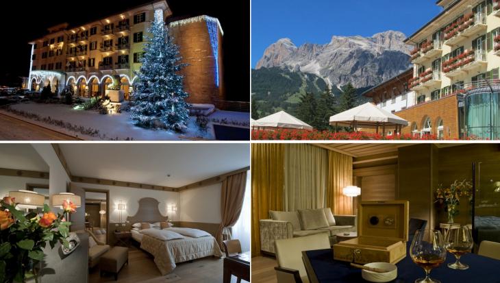 grand-hotel-savoia-cortina-dampezzo