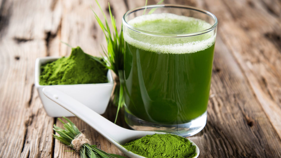 Is-Spirulina-safe