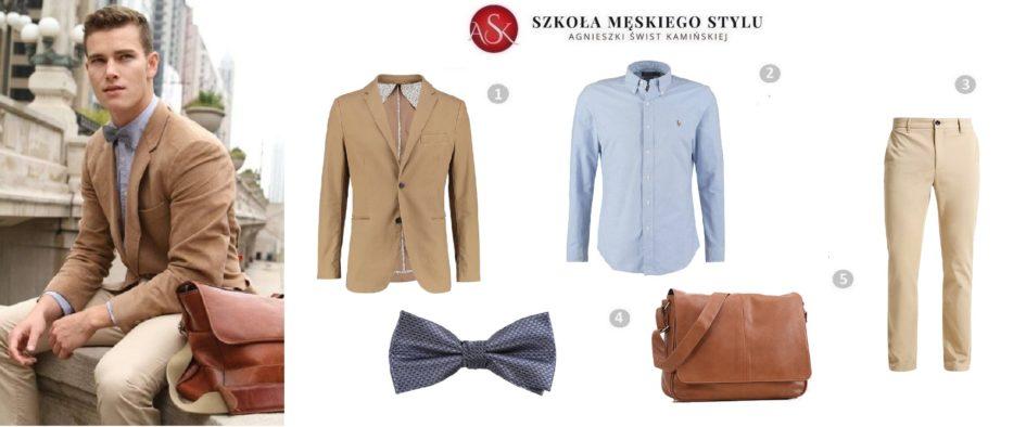 stylowi_pl_moda-meska_45054657