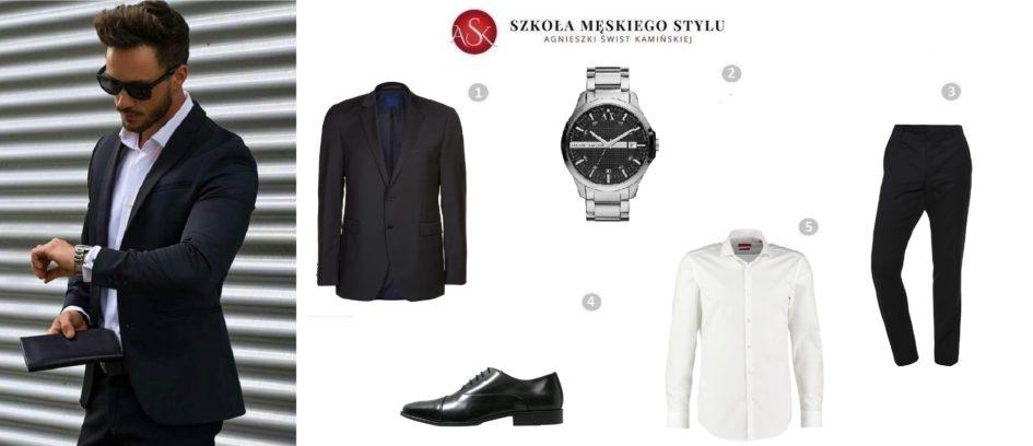 stylizacja garnitur1