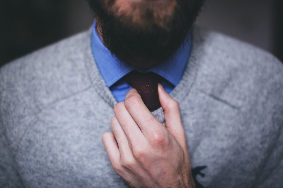 krawat