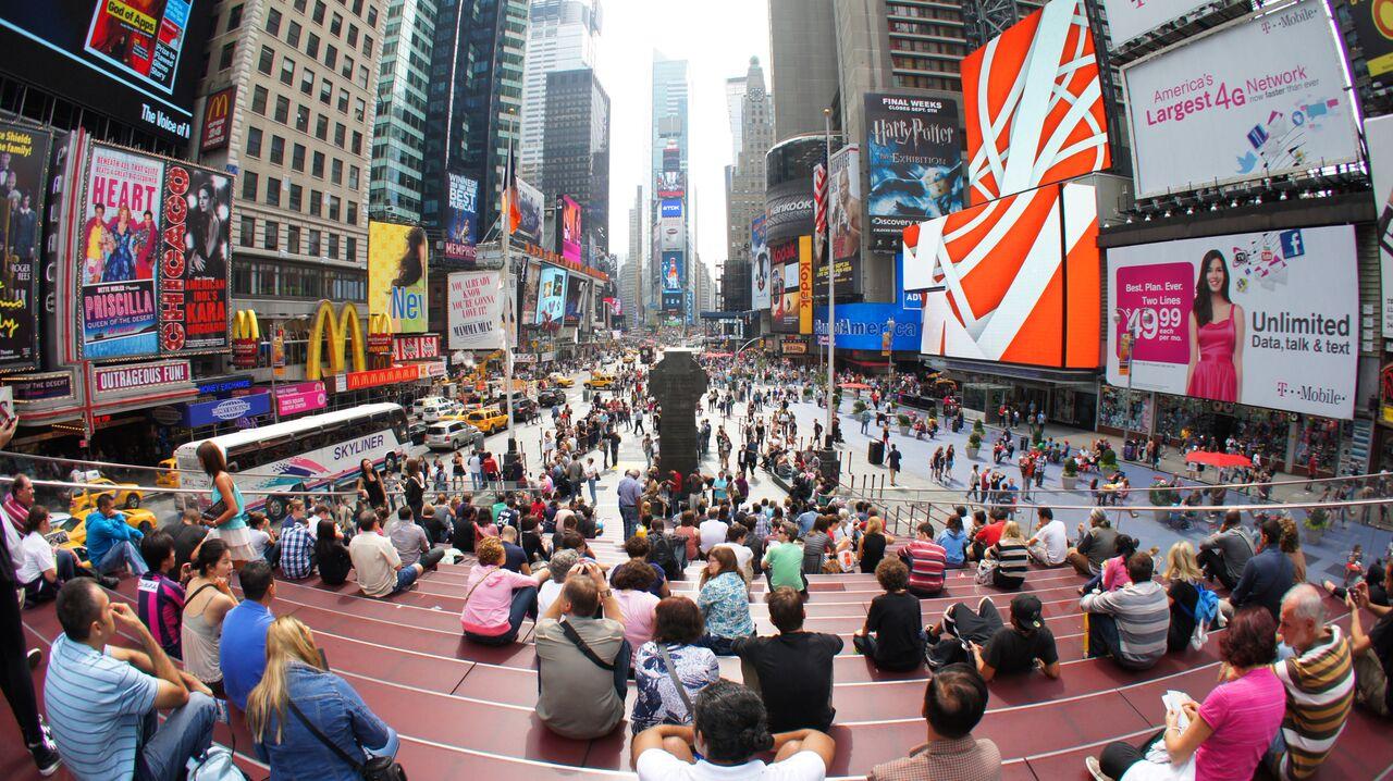 kursy językowe w Nowym Jorku ATJ Lingwista (9)