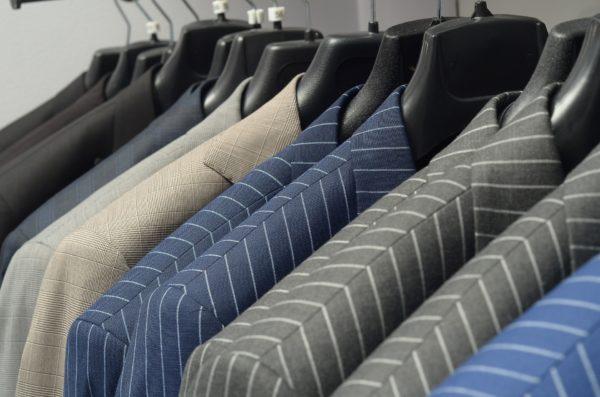 suit-1971670_1920