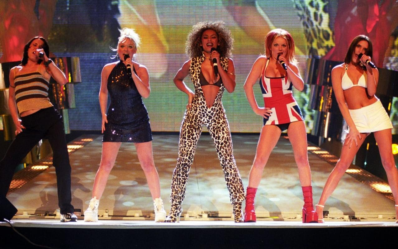 spice girls3