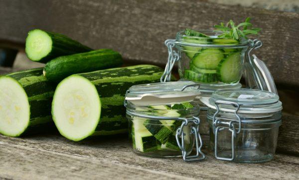 zucchini-2516276_1280