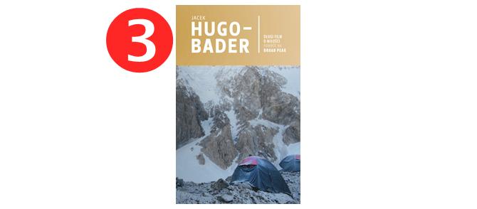 bader03