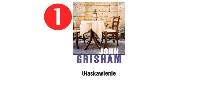 grisham01