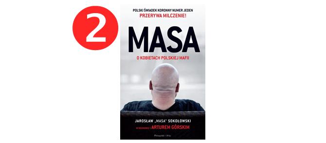 masa02