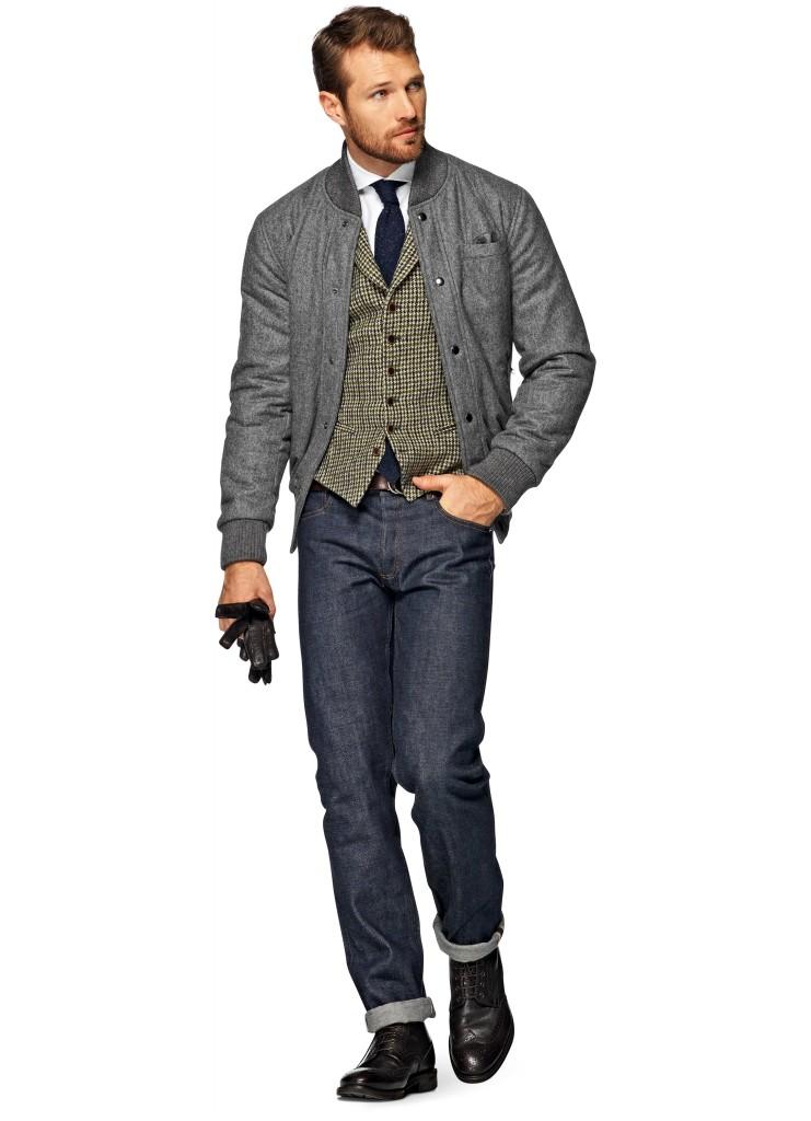 Coats__J300_Suitsupply_Online_Store_1 (1)