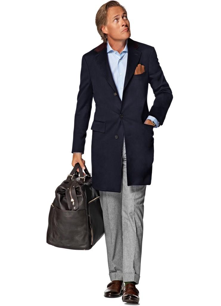 Coats__J304_Suitsupply_Online_Store_1