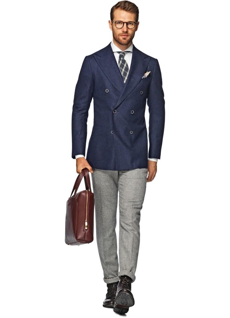 Jackets_Blue_Plain_Madison_C711_Suitsupply_Online_Store_1