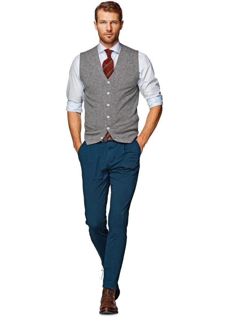 Knitwear__Sw446_Suitsupply_Online_Store_1