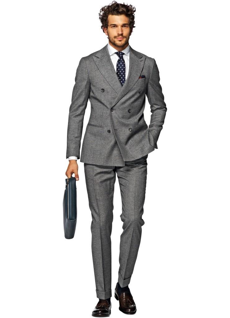 Suits_Grey_Plain_Soho_P3688_Suitsupply_Online_Store_1 (2)