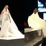 Silesia Fashion Day