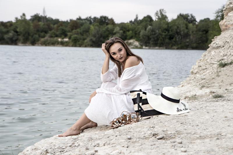 Alicja Anigacz4